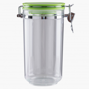 Klear Canister - 1.1 L