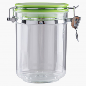 Klear Canister - 0.8 L