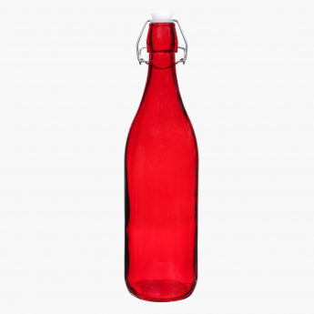 Zen Bottle - 1000 ml