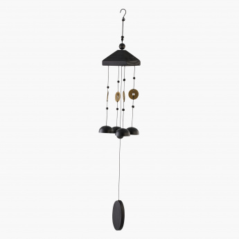 Mimosa Wind Chime