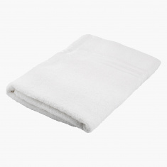 Essential Carded Bath Towel - 70x140 cms