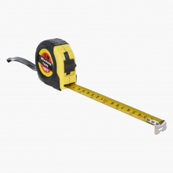 Measuring Tape - 5 Metre