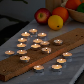 Tea Light - Set of 100