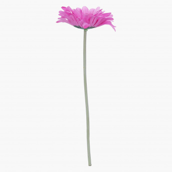 Sunny Decorative Flower Stick
