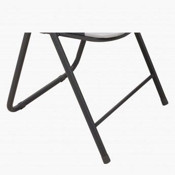 Matra Folding Chair