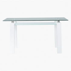 Focus 6-Seater Dining Table
