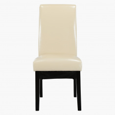 Erika Dining Chair