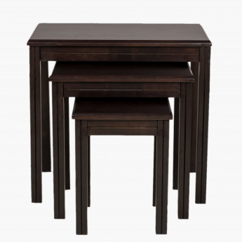 Montoya Nest of Tables - Set of 3