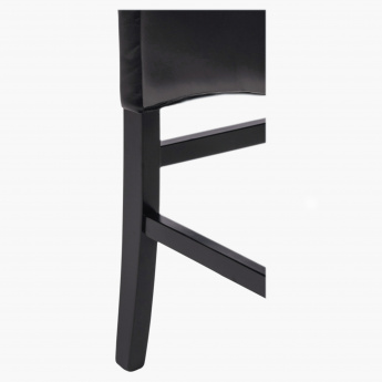Erika High Dining Chair