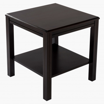 Montoya End Table