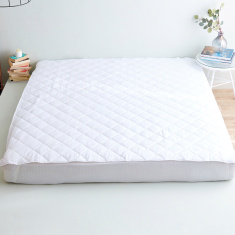 Hilton-Super King Mattress Protector-200x200