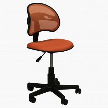 Yuva Office Chair