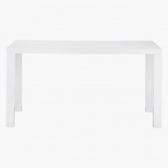 Lindsay 8 -Seater Dining Table
