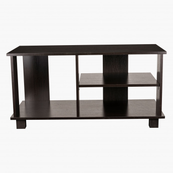 Agata TV Table Stand