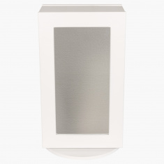 Astoria Desktop Mirror with Jewellery Cabinet
