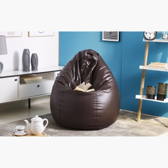 Aston Bean Bag - 110 cms
