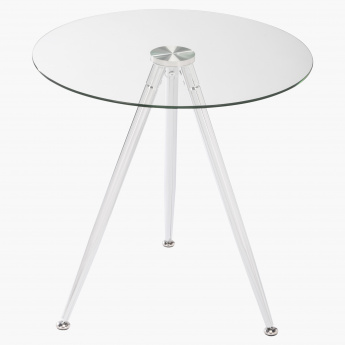 Lavezzi End Table