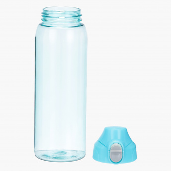 One Click Bottle - 900 ml