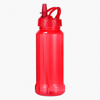 Cibor Sipper - 700 ml