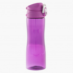One Click Bottle - 700 ml
