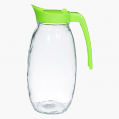 Orion Jug - 1500 ml