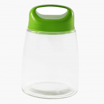 Myra Container with Lid - 1200 ml