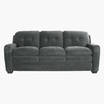 Apollo 3-Seater Sofa