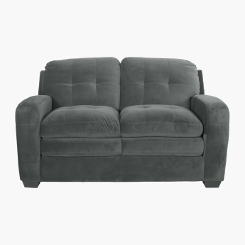 Apollo 2-Seater Sofa