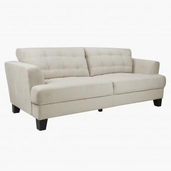Royal 3-Seater Sofa