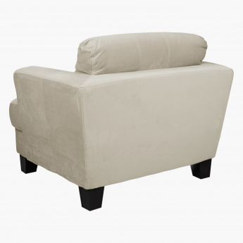 Royal 1-Seater Sofa