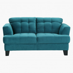 Royal 2-Seater Sofa