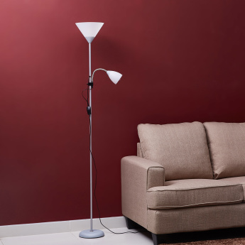 Lumia Floor Lamp