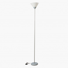 Elmira Floor Lamp - 178 cms