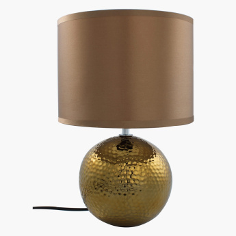 Alwan Wall Shelf - 100x23.5x3.8 cms