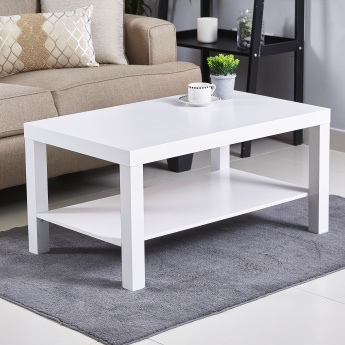 Novi Coffee Table