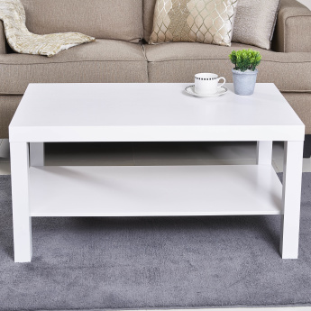 Costagat Novi Coffee Table