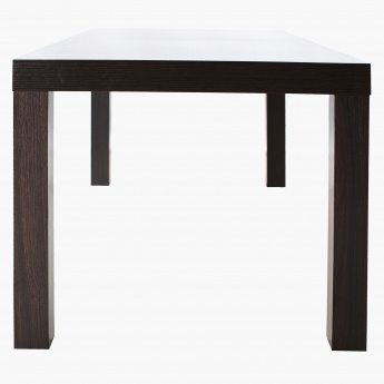 Agata Coffee Table