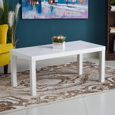 Joy Agata Coffee Table