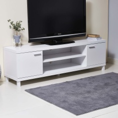 Alwan TV Unit