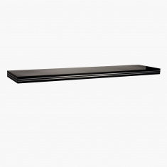 Novi Wall Shelf