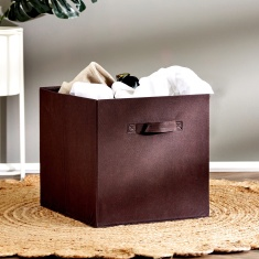 Olive Storage Box - Large