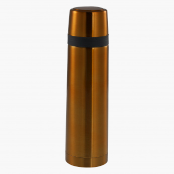 Zeno Vacuum Flask Bottle - 500 ml