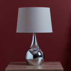 Ant Arc Table Lamp - 53 cms