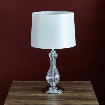 Kuril Table Lamp