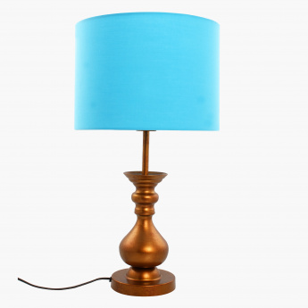 Shinz Table Lamp