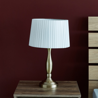 Ghub Table Lamp