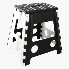 Robin Foldable Stool