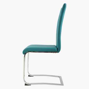 Vesco Dining Chair