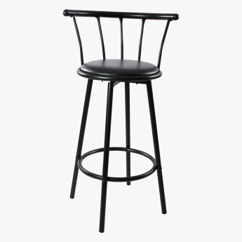 Brant Bar Chair