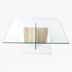 Chameleon Coffee Table